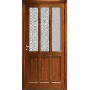 Изготовление  дверей из массива