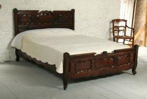 Кровати по индивидуальным размерам