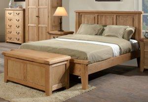 Кровать  по индивидуальным размерам