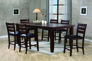 Наборы мебели для кухни модульная мебель