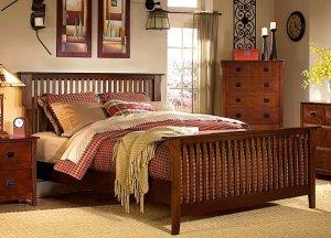 Отличительные особенности мебели в классическом стиле